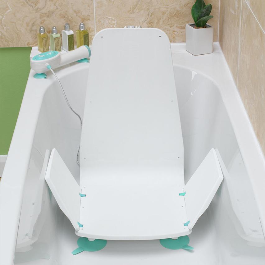 Mountway Bath Lifts