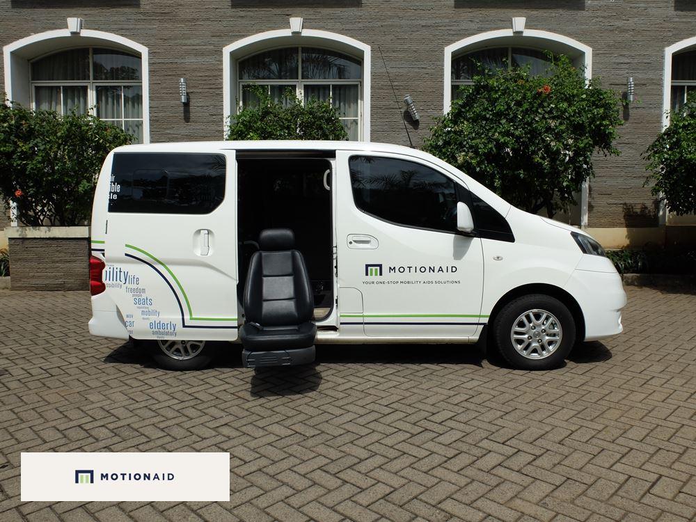 taksi kursi roda mobil difabel dan lansia motionaid(9)