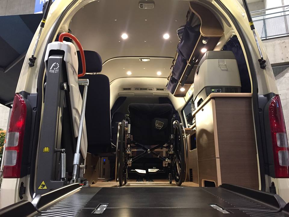 Wheelchair Lift For Car >> Wheelchair Lift Archives Motionaid One Stop Mobility