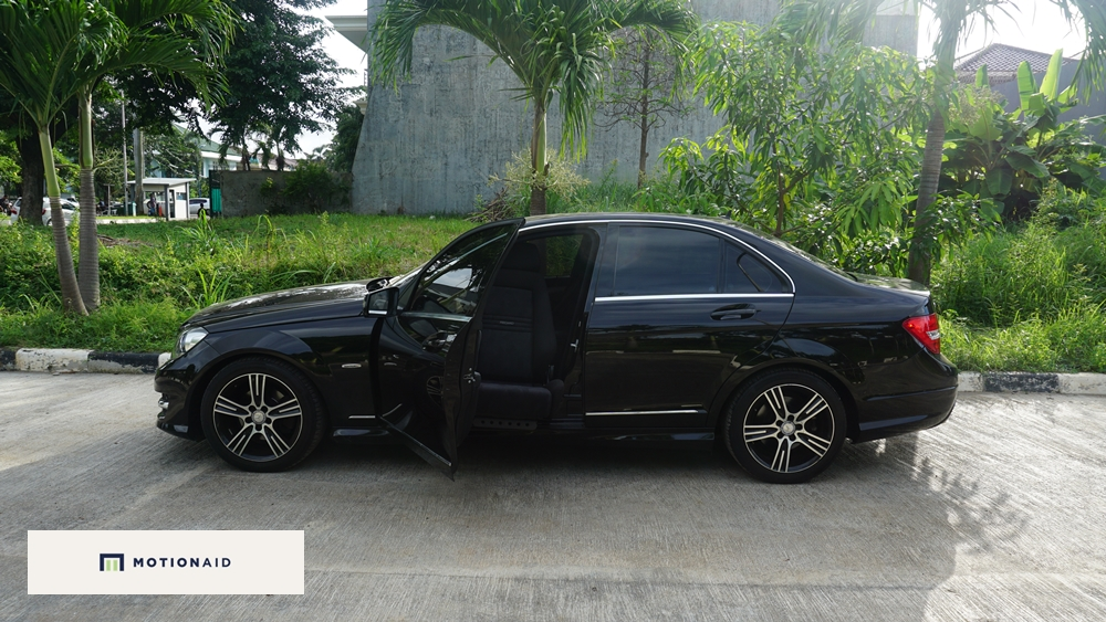 welcab sedan (1)