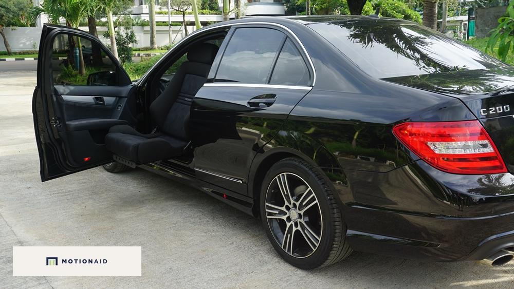 welcab sedan (4)